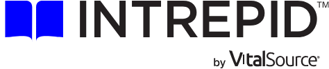 Intrepid Logo