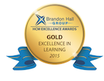 2015 brandonhall1 gold learning 2015 copy