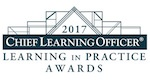 2017_CLO_Learning_in_Practice_logo