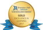 Gold-Learning-Award-2017 copy