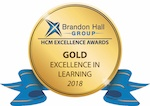 Gold-Learning-Award-2018 copy-1