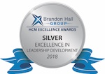 Silver-LD-Award-2018 copy-1