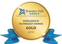 gold_tech_award_2016_small