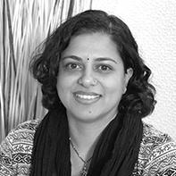 Manjit Sekhon