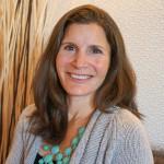 Nicole Bunselmeyer