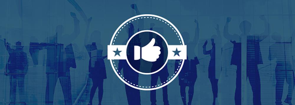 Badging Blog 2015 thumbs-up image