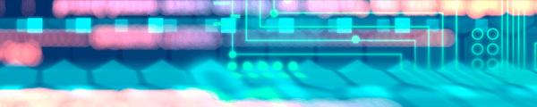 Computer inner workings