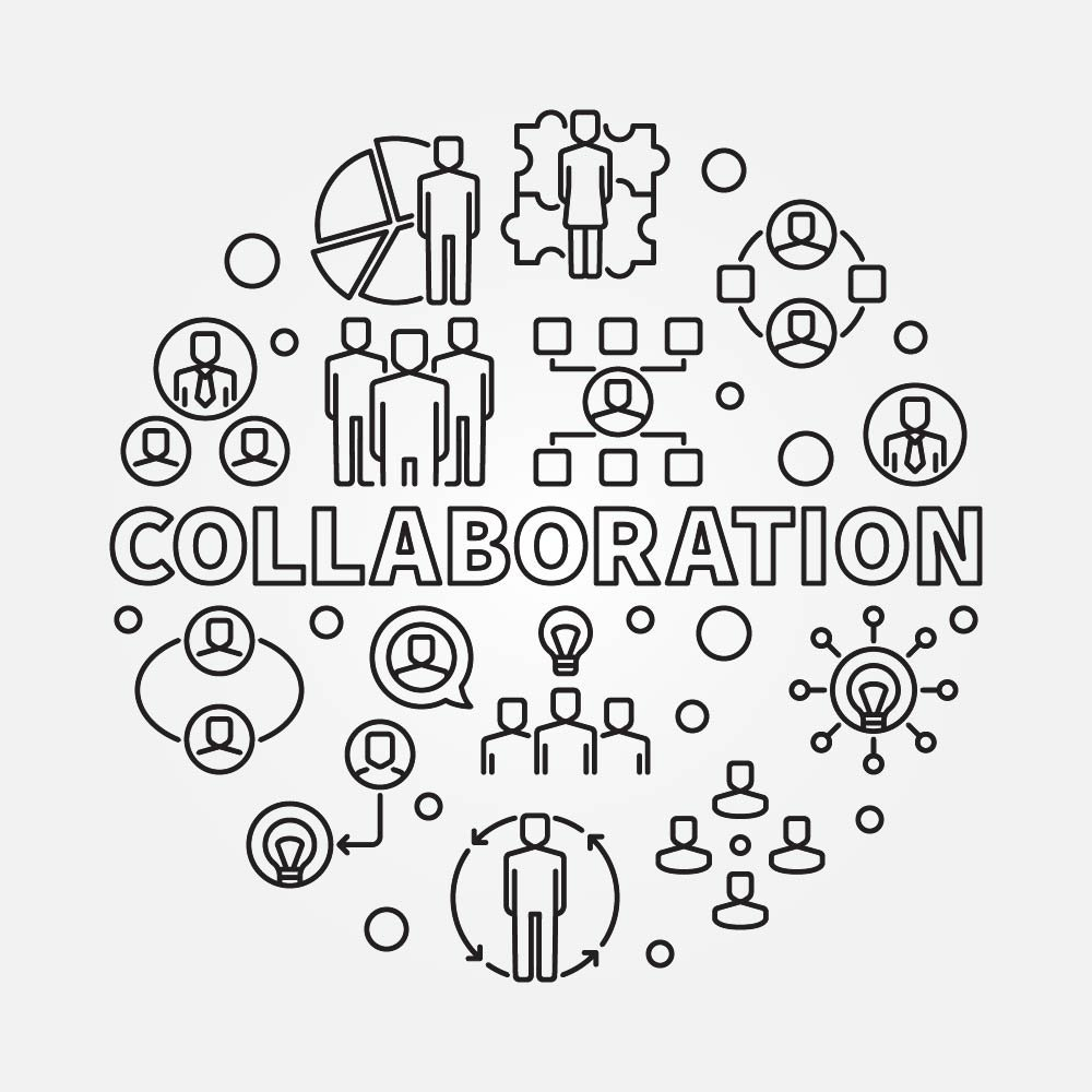 CollaborationIsTheAnswerPart2