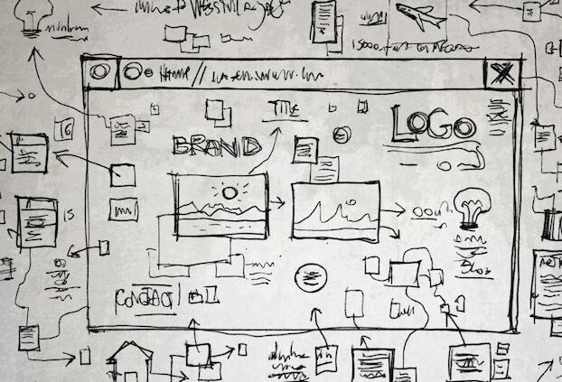 Designing for Digital Blessing or Curse-1