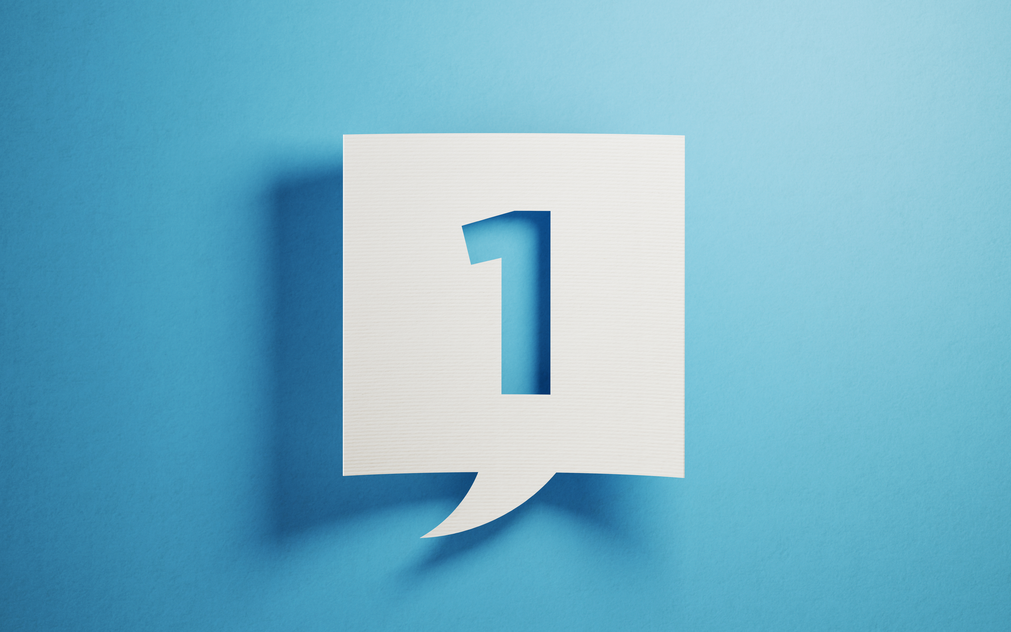 G2 blog post