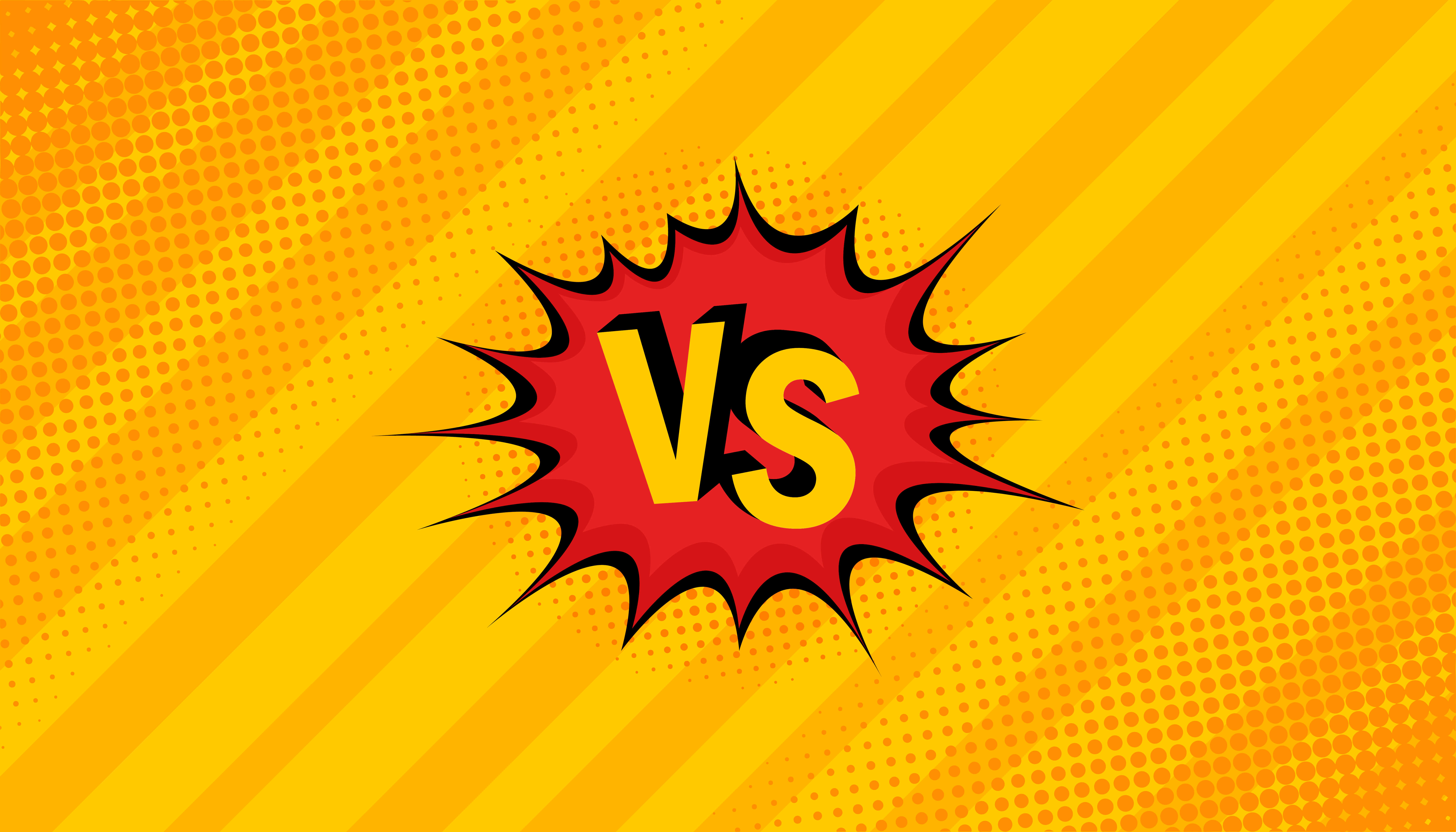 Online Learning vs Event-Based In-Person Learning-1