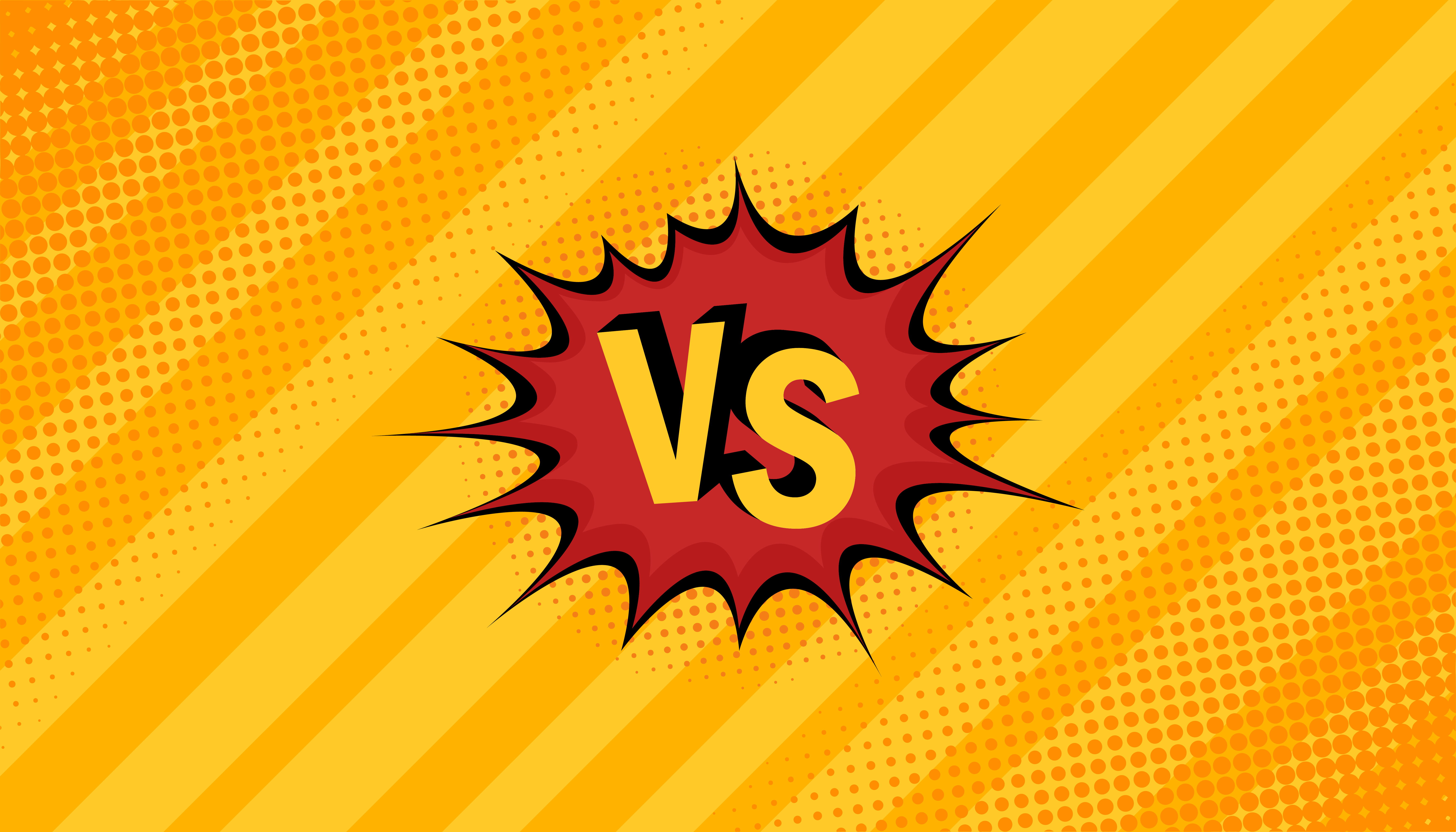 Online Learning vs Event-Based In-Person Learning