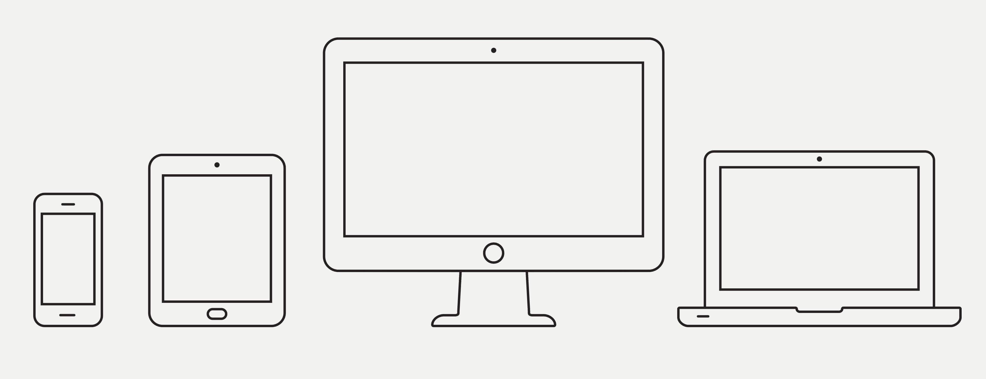 Platform demonstration blog post-1