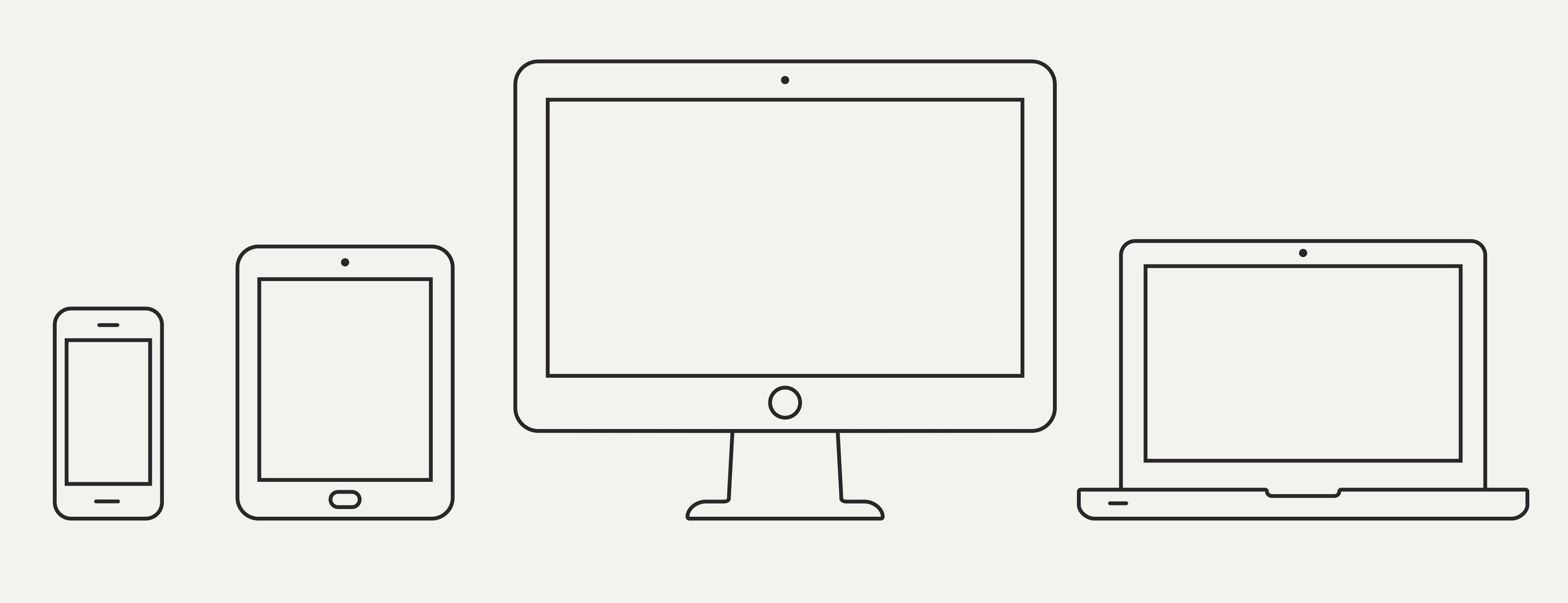 Platform demonstration blog post