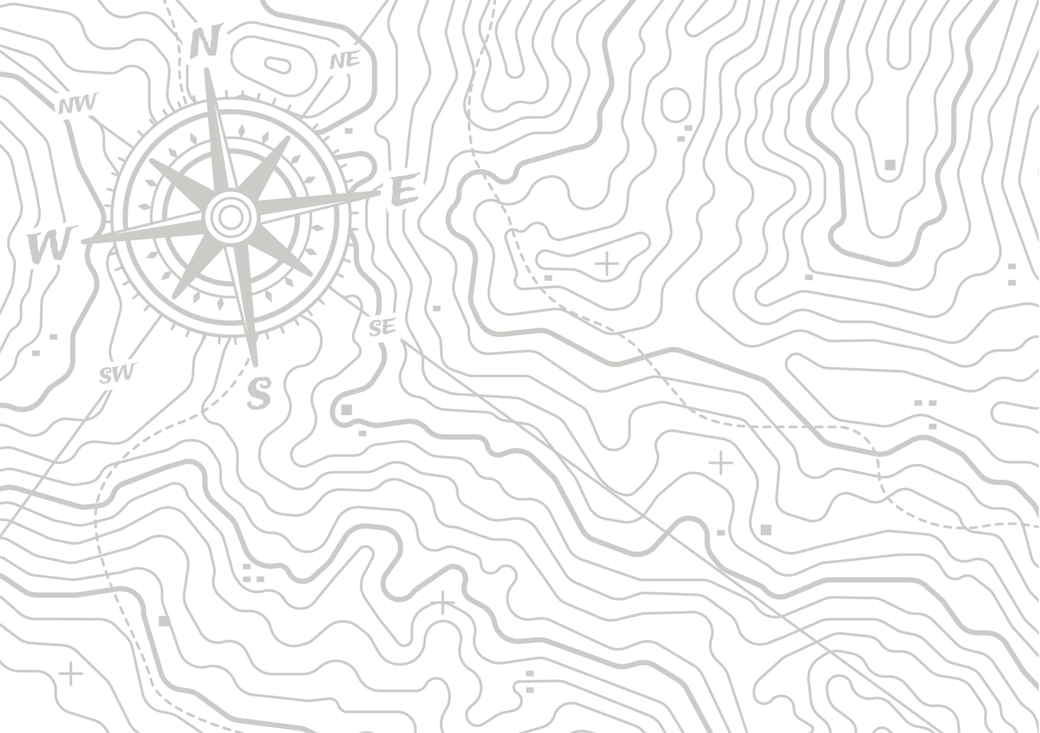 Storyteller Cartographer blog post-1