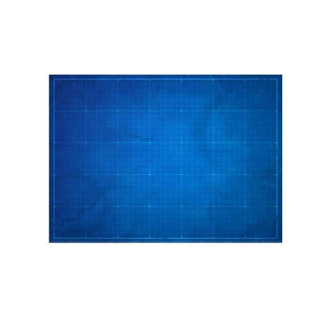 blueprint template download